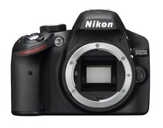 Nikon 50 MP Entry Level Camera Is The Future #nikon #camera #photography