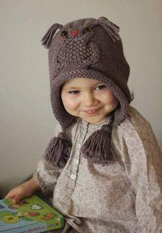 (1) Casa da Nonna - Crochê, tricô, etc - Biografía