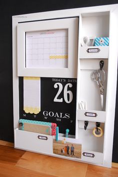Jackie, i need this.  you? project? we could change according to needs, but  i like htis layout too, maybe bigger calendar