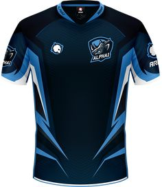 Download 640 Sporting Ideas Jersey Design Sports Jersey Design Sports Shirts