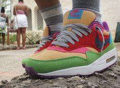 """Nike Air Max 1 """"Retropen23"""""""