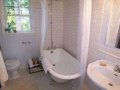 bathroom interior decoration plan with painting clawfoot tub design beautiful bathrooms tubs pictures designing idea