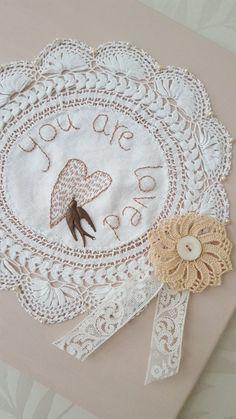 Amanda Jayne Handmade