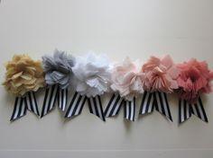 You searched for wrist corsages | Handmade Wedding Blog | Emmaline Bride®