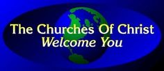 Web listing of congregations