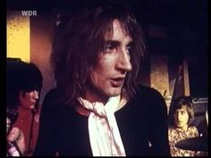The Faces The Marquee Club, London  7th December 1970 no words sufficient