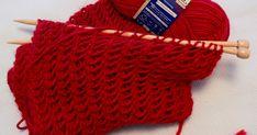 Knitted Hats, Crochet Hats, Knitting, Scarfs, Knitting Hats, Scarves, Tricot, Breien, Stricken