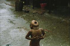 Myanmar @ sayforward.com