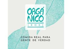 Orgánicobox Truths, Subscription Boxes, Beverages, Food