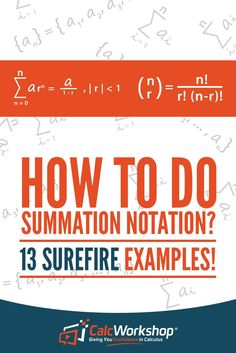 Learn how to find the sums of both arithmetic and geometric series. terrific for new algebra teachers. perfect for middle school and high school math Algebra 2 Help, Algebra 1, Calculus Jokes, Geometric Series, Precalculus, Math Courses, Order Of Operations, Solving Equations, Thing 1