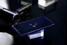 Best Smartphone, Smart Watch, Smartwatch