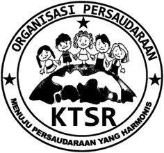 ORGANISASI PERSAUDARAAN KTSR (Website Resmi): A. Pengertian OPK   Organisasi Persaudaraan KTSR a...