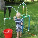Tinker Sprinkler