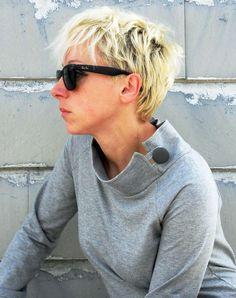 Sweatshirt for women, women sweatshirt,organic cotton sweatshirt,handmade clothing,high collar sweatshirt