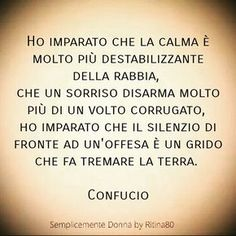 Aforismi e citazioni sul giorno. I migliori pensieri e le riflessioni più celebri sui giorni e le giornate. Wise Quotes, Motivational Quotes, Inspirational Quotes, Cool Words, Wise Words, Italian Quotes, Wonder Quotes, Beautiful Words, Sentences