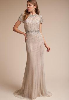 Barton Gown – Green Wedding Shoes | Weddings, Fashion, Lifestyle + Trave