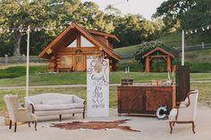 rustic-glam-santa-ynez-wedding-lovelyfest-events-jake-and-necia-photo-23