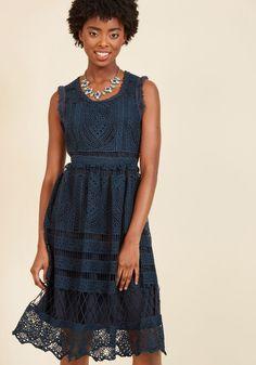 bbbb026f19 Elegant Glow Sleeveless Dress