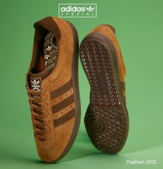 68fa8eea00e 687 Best Adidas images in 2019 | Adidas, Adidas sneakers, Sneakers