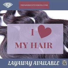 Top Quality Sizzling Savings DM @premiereextensions DM @premiereextensions  & SHOP @premiereextensions  Great prices and fast delivery. Double tap Tag a friend  http://ift.tt/1KBvaTi  Check out the link in @premiereextensions bio  http://ift.tt/1KBvaTi Advertisement:  by @fitnessbodymovement #HairPlug #bodywave #deepwave #kinkycurly #salon #mobhair #cutlife #hairenvy #hairporn  #bundles #hairsale #sewin #millionmamas #wigs #virginhairextensions #virginhair #heairdealer #falsies #eyelashes…
