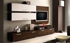 mueble wengue - Buscar con Google