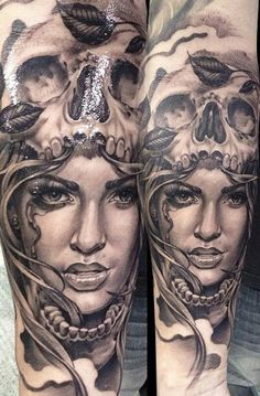 My next tatt