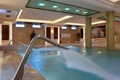 Lesante Hotel & Spa. #Lesante #Zakynthos #Zante #Greece