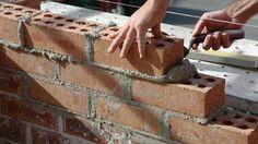 #immobilier : les #entreprises du #Batiment revoient leurs prévisions à la hausse pour 2016 ...!!!