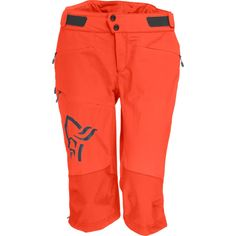 Norr fjora Flex1 Shorts Arednalin S