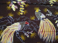 batiktulissidoarjo9.bloogspot.com