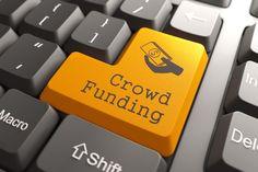 ¿Qué son el Crowdsourcing y el Crowdfunding? #crowdsourcing  #crowdfunding