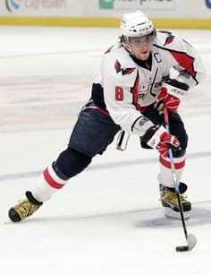Google Image Result for http://cast.thirdage.com/files/originals/washington-capitals-alex-ovechkin-in-stanley-cup-playoffs-at-madison-square-garden-new-york_155.jpg