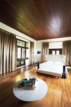 Mofasis - Photo 7 of 9 | Home & Decor Singapore