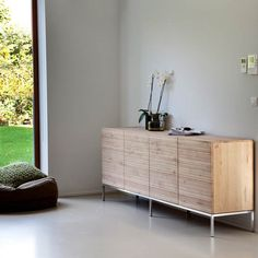 sideboards - Google Search