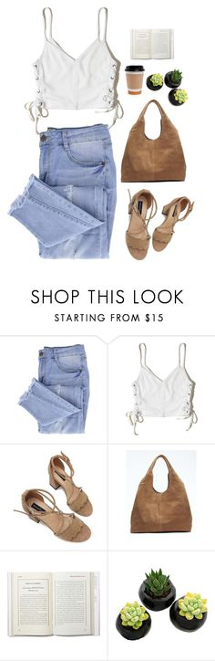 """Untitled #2896"" by wtf-towear ❤ liked on Polyvore featuring Essie, Hollister Co. and Banana Republic"