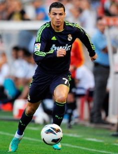 35 best cr7 images on pinterest football soccer soccer and