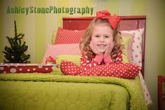 "Preppy & Pink: IT'S BEGINNING TO LOOK ALOT LIKE A ""POLKA DOTTED"" CHRISTMAS!"