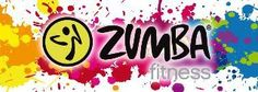 12 Health Benefits Of Zumba Zumba Fitness, Fitness Logo, Dance Fitness, Zumba Benefits, Zumba Party, Facebook Cover Images, Zumba Instructor, Best Free Fonts, Killer Workouts