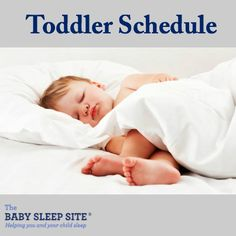 This article outlines the average toddler schedule, including feedings, naps and night sleep. If your toddler is having trouble napping, you may be interested in my toddler nap tips. And, for good ideas on feeding your toddler, check out Wholesome Toddler Food. You may also want to encourage your toddler to get involved in his routine by teaching him to tell time with this Melissa and Doug Wooden Shape Sorting Clock.  Two Nap Schedule | One Nap Schedule | No Nap Schedule Toddler ...