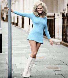 Sweaters, Dresses, Style, Fashion, Vestidos, Swag, Moda, Fashion Styles, Sweater