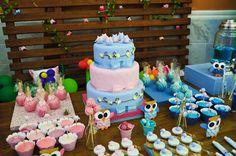 DSC015542a menor1 Owl Party Guest Dessert Feature