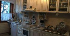 ✅ Rodinný dom - RD pod Kalváriou (Staré Mesto, BA I.) – samostatný trojpodlažný rodinný dom, kolaudácia 1977 (cca 40 rokov), pozemok 383m2, ZP domu 80m2, šírka od ulice 28mDispozícia:Prízemie. Vstupná predsieň, WC... Mesto, Bratislava, New Homes, Kitchen Cabinets, Search, Home Decor, Decoration Home, Room Decor, Cabinets