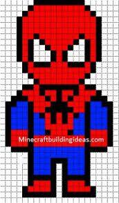 Image result for pixel