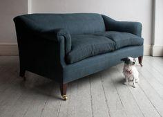den sofa | howe.