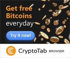Fast Browser, Oil For Stretch Marks, Free Bitcoin Mining, Bitcoin Faucet, Instant Messenger, Instagram Giveaway, Make More Money, Stock Pictures, Stock Photos