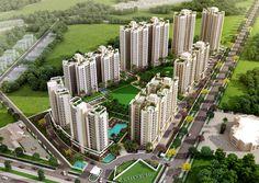 1962173426-shyam-kripa-affordable-housing-sector-108 ...