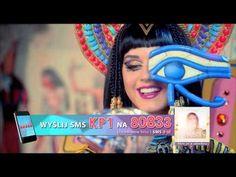 Katy Perry - Dark Horse - halodzwonek.pl - YouTube