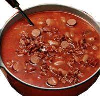 -Gastronomía de Portugal, cocina típica portuguesa | INFOIDIOMAS.COM Portuguese gastronomy