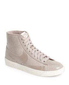 ada5aff4e471 Nike Blazer Sneaker Nike Shoes For Sale