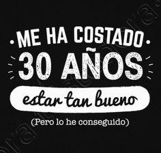 50th Birthday Party, Man Birthday, Birthday Quotes, Happy Birthday, Birthday Ideas, Happy 50th, Happy B Day, Ideas Para Fiestas, Fiesta Party